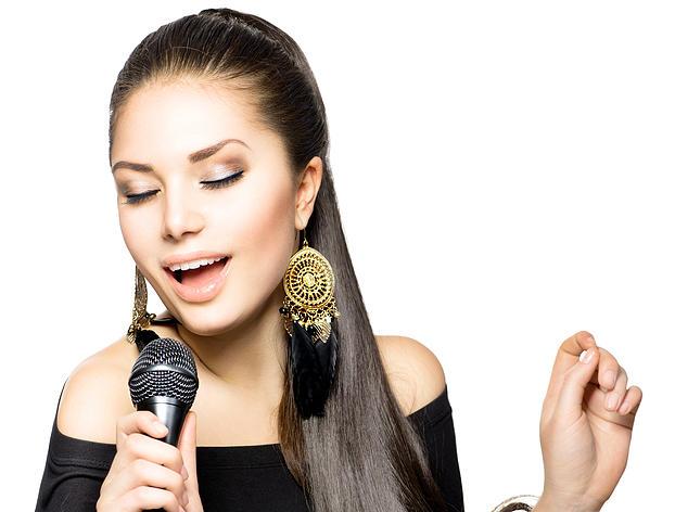 Course Image Vocal Coach - Noviembre 2019