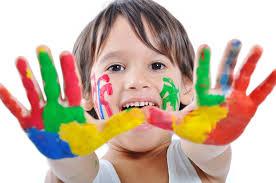 Course Image Trastorno del Espectro del Autismo (Libre) - Enero 2020
