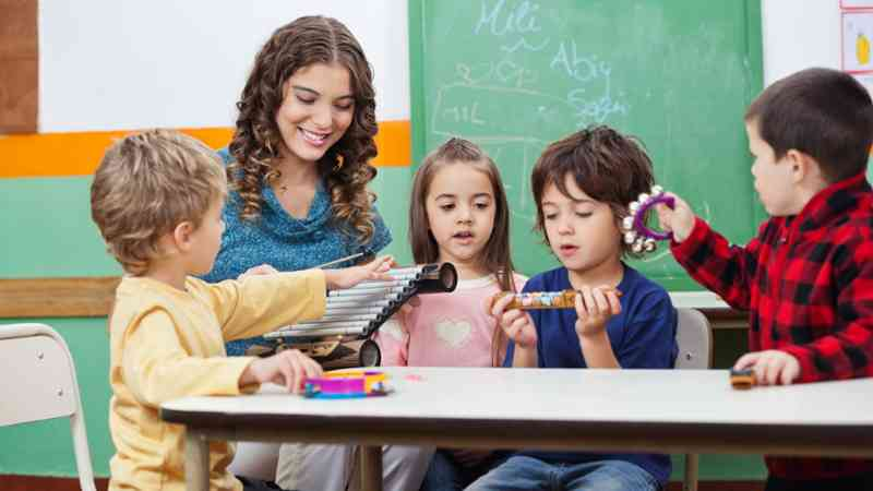 Course Image Educación Inclusiva y DUA - Octubre 2019